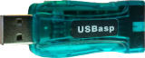 9Xr USBasp