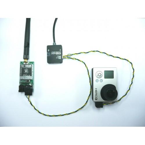 iOSD-Tx-GoPro