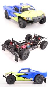 """Reklambilder från """"http://www.racing-cars.com/"""""""