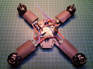 BEE-XR-Time-to-solder PDB