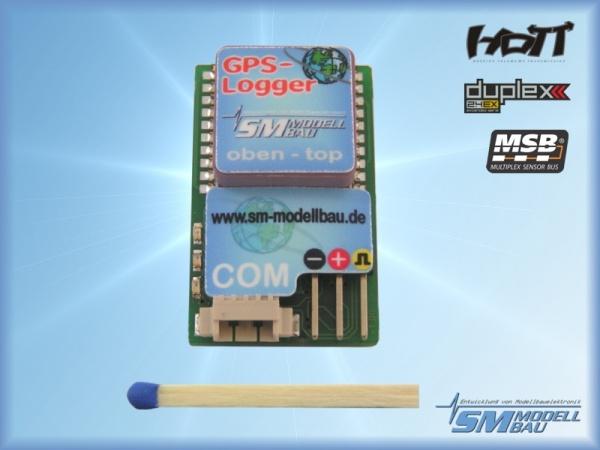 GPS-Logger_1