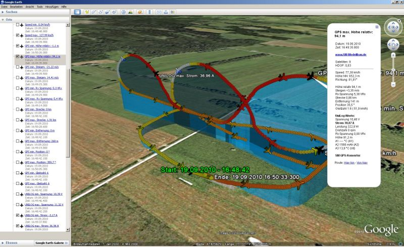 GPS-Logger_2