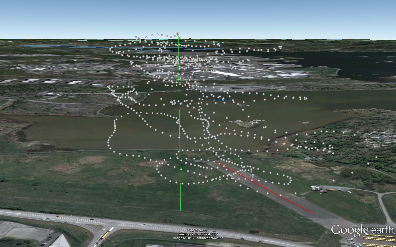 Cularis 2013-03-28 plott